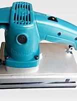 9045B Sanding Machine