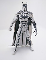 Super Hero PVC 16.5cm Anime Action Figures Model Toys Doll Toy  1pc