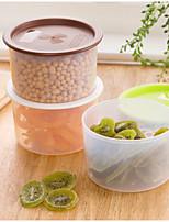 couleur 3pc aléatoire ménage fruits environnement culinaire laver la vaisselle multifonction bassin aad panier