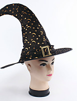 1PC The Witch Shamao For Halloween Costume Party