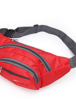 20 L Sling & Messenger Bag Camping & Hiking / Climbing / Leisure Sports / Cycling/Bike Outdoor / Leisure SportsWaterproof / Breathable /