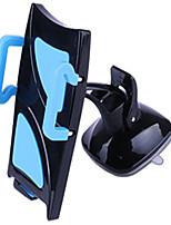Приборная панель телефона кронштейн мобильный