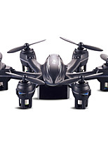MJX X901 Drone 6 Axis 4CH 2.4G Mini RC Quadcopter Low Battery Warning LED Lighting 360Rolling