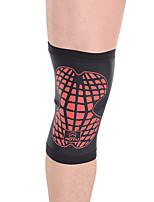 bump exercice du genou tapis roulant basket équitation alpinisme fitness en plein air et at8906 chaud anti-dérapant