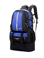 50 L Travel Duffel / Travel Organizer / Backpack / Hiking & Backpacking Pack / Rucksack Camping & Hiking / Climbing / Traveling Outdoor