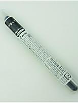 de la petite stylo spécial et de l'encre (5pcs)