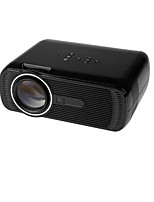BL80 Android Smart Mini WIFI Wireless Home Projector