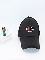 Cap baseball cap cap outdoor sports leisure boom Breathable / Comfortable  BaseballSports