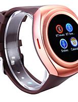 NO Cartão Nano SIM Sem fio 3.0 Android Chamadas com Mão Livre / Controle de Mídia / Controle de Mensagens / Controle de Câmera 64MBÁudio