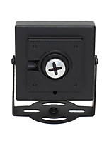 Caméra micro M-JPEG Micro De Qualité