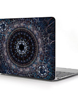 MacBook Case Laptop Cases for Cool Skulls Plastic Material