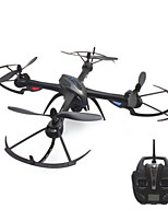 Drone i8H RC Quadcopter - BLACK
