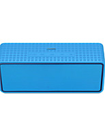 Huawei AM10S Portable Wireless Bluetooth Speaker Hands-free Speaker support TF card