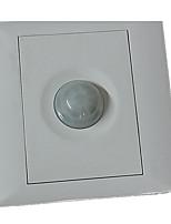 Infrared Sensor Switch Energy Saving Switch