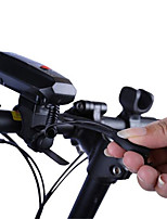 Велоспорт Звонок на велосипед / Велосипед сигнализации / Крепление для велосипедаГорный велосипед / Шоссейный велосипед / Односкоростной