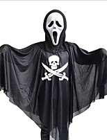 Halloween Costumes Costumes Pirate Ghost Clothing Sickle Ghost Clothing