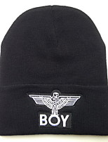 Cap Baseball Cap Cap Outdoor Sports Leisure Boom Warm Comfortable  BaseballSports BOY LONDON