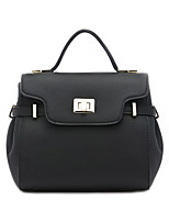 Women PU Formal / Casual / Office & Career Tote