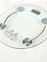 Human Body Balance Scales Called Glass Gifts Household Electronic Human Body Health