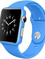 L*W-079 Carte NANO-SIM Bluetooth 2.0 Bluetooth 3.0 Bluetooth 4.0 NFC iOS AndroidMode Mains-Libres Contrôle des Fichiers Médias Contrôle
