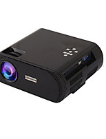 LED P368 Mini Projector