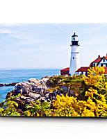 Lighthouse Pattern MacBook Computer Case For MacBook Air11/13 Pro13/15 Pro with Retina13/15 MacBook12