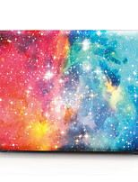 Colorful Sky Pattern MacBook Computer Case For MacBook Air11/13 Pro13/15 Pro with Retina13/15 MacBook12