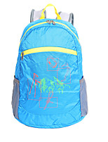 KORAMAN 20L Ultralight Packable Waterproof Anti-scratch Travel Cycling Hiking Backpack Daypack