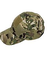 Caps / Кепка Дышащий / Удобный БейсболСпорт®