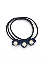 Women Alloy / Pearl Headband,Cute / Party / Work / Casual
