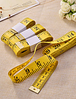 Tape Measure Oxford/3m/Long soft tape/industry Test tape/3m*0.2cm