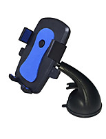 Vehicle Mounted Suction Cup Mobile Phone Holder  2 Packaged for Sale