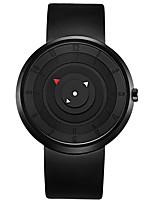BREAK BRK106 futuristic luxury men women black waterproof fashion casual military quartz hot brand sports watches wristwatch