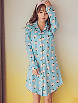 Women Cotton Pajama