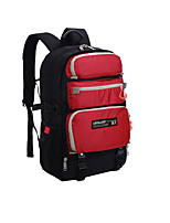 22 L Travel Duffel / Backpack / Hiking & Backpacking Pack Camping & Hiking / Climbing / Leisure Sports / Traveling Outdoor WearableGreen