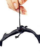 Simulation Of The Whole Toy Simulation Toy Pendant Whole Person To Prevent The Real Simulation Of Animals Bat