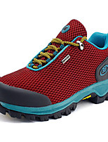 Sneakers Men's Fast Dry Breathable Outdoor Breathable Mesh Rubber Cycling Hiking Leisure Sports