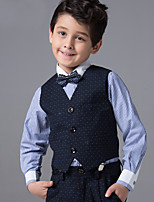 Fashion Kids Clothes Suit Boys Clothes One set Children Clothing Winter Suits For Boy