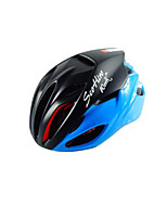 Men's Mountain  Road  Sports Bike helmet 21 Vents Cycling Mountain Cycling  Road Cycling  Others  Skate Large 58-63cmPC