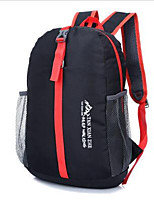 20-35 L Travel Duffel / Backpack / Hiking & Backpacking Pack / Laptop Pack / Cycling BackpackCamping & Hiking / Climbing / Leisure Sports