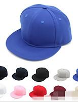 Casquettes/Bonnet / Chapeau Respirable / Confortable Base ballSportif®