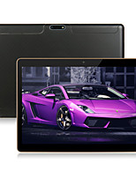G11 10.1 Inch 1280*800 IPS 4G Tablet-Black (Android 6.0 Octa core  2G16G 5MP/2MP Dual Camera)