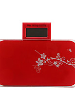 Mini Body Scale Scale Electronic Health Scale