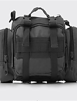 20 L Travel Duffel / Hiking & Backpacking Pack / Cycling Backpack Camping & Hiking / Climbing / Leisure Sports / Cycling/Bike / Running