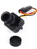 Общие характеристики Камера / Видео Черный Металл 1 шт.