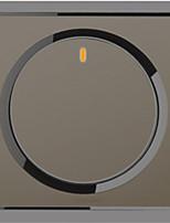 High - Power Corridor Lighting Delay Adjustable Light Sense Of The Human Body Infrared Sensor Switch