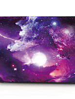 Beautiful Starry Sky Pattern MacBook Computer Case For MacBook Air11/13 Pro13/15 Pro with Retina13/15 MacBook12