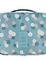 Increase The Version of The Outdoor Travel Toiletry Bags of Design And Color