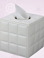 1Pc Original Home kitchen Supplies Facial Tissue Holders Multifunctional