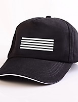 Baseball cap hat outdoor sports leisure boom Breathable / Comfortable  BaseballSports